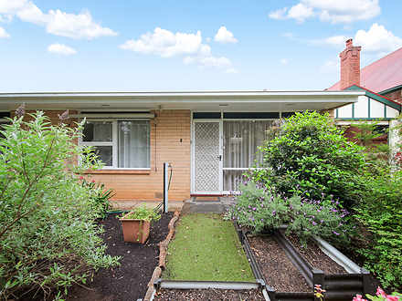 1/5 Richmond Road, Westbourne Park 5041, SA House Photo