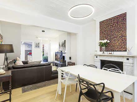 47 Selwyn Street, Paddington 2021, NSW Terrace Photo