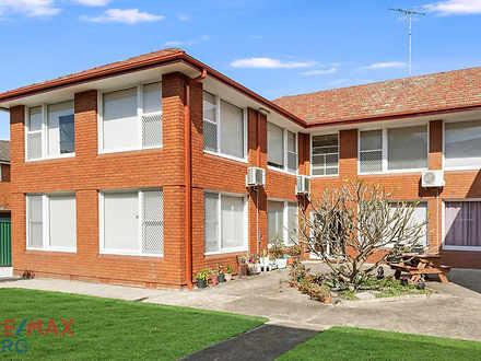1/24 Albyn Street, Bexley 2207, NSW Apartment Photo