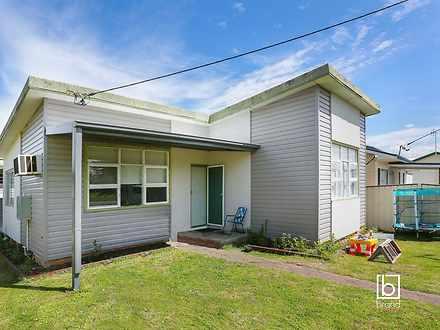 34 Mary Street, Gorokan 2263, NSW House Photo