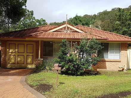 3 Gretel Court, Tuggerah 2259, NSW House Photo