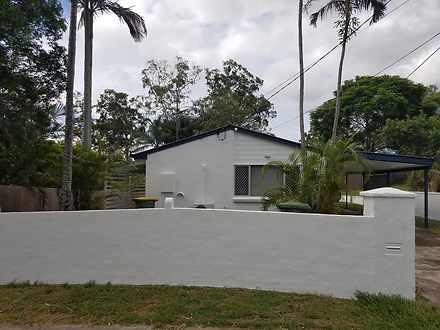 6  Gazania  Street, Kingston 4114, QLD House Photo