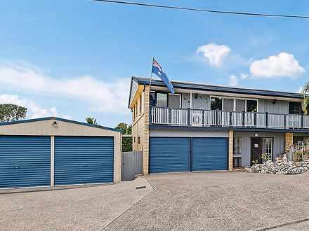 23 Mccubbins, Everton Park 4053, QLD House Photo