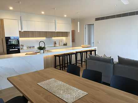 1512/1 Lakeview Rise, Noosa Heads 4567, QLD Apartment Photo