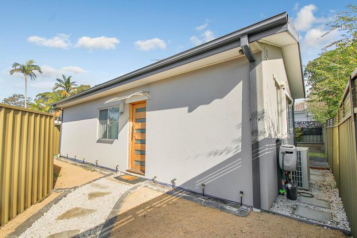 221A Vardys Road, Blacktown 2148, NSW House Photo
