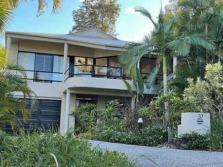 37 Nairana Rest, Noosa Heads 4567, QLD House Photo