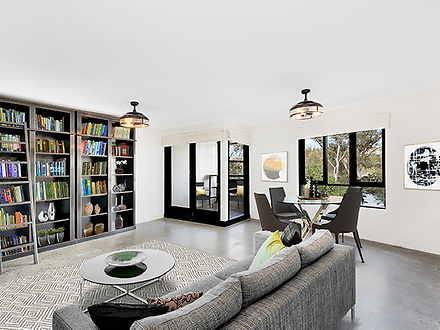 19/1 Mckell Street, Balmain 2041, NSW Apartment Photo