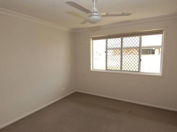1/2 Debbie Court, Oakey 4401, QLD Unit Photo
