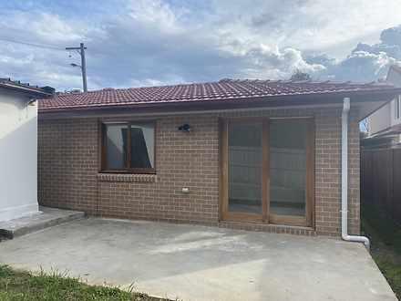 15A Lucy Street, Ashfield 2131, NSW House Photo