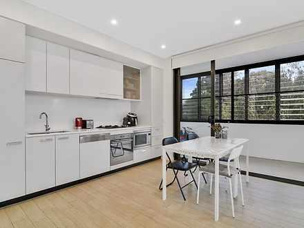 303/72 River Road, Ermington 2115, NSW Apartment Photo