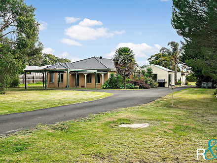 32 Governors Road, Crib Point 3919, VIC House Photo