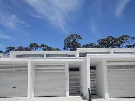 UNIT 15/60 Hofmann Drive, Noosaville 4566, QLD Unit Photo