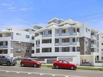 52/325-331 Peats Ferry Road, Asquith 2077, NSW Apartment Photo