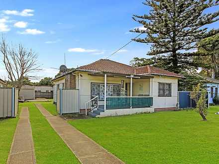 15 Dixmude Street, South Granville 2142, NSW House Photo