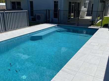 1/18 Elizabeth Street, Buderim 4556, QLD Duplex_semi Photo