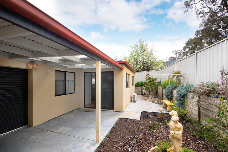 3/156A Olympic Parade, Golden Square 3555, VIC Unit Photo