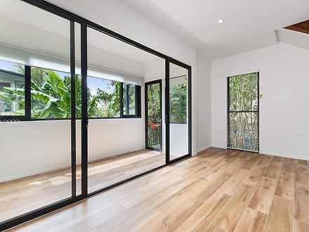 4/67 Waverley Street, Annerley 4103, QLD Townhouse Photo
