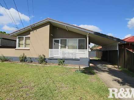20 Melanesia Avenue, Lethbridge Park 2770, NSW House Photo