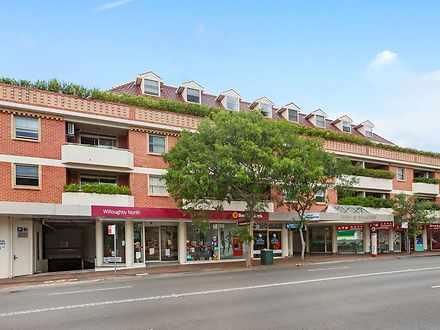 1/303 Penshurst Street, Willoughby 2068, NSW Unit Photo