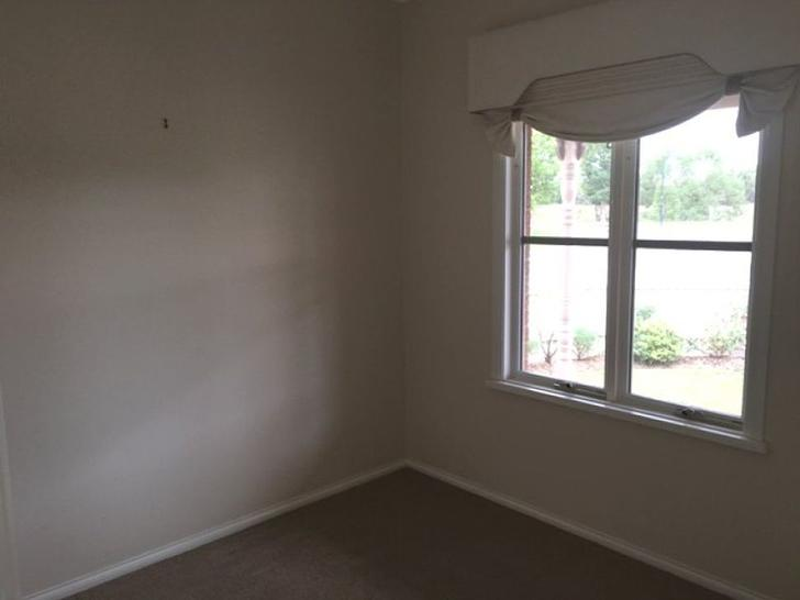 2 Genoa Grove, Pakenham 3810, VIC House Photo