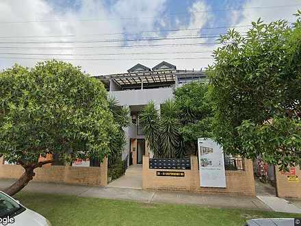 9/29-31 Eastbourne Road, Homebush West 2140, NSW Apartment Photo