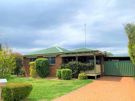 20 Blackwell Avenue, St Clair 2759, NSW House Photo