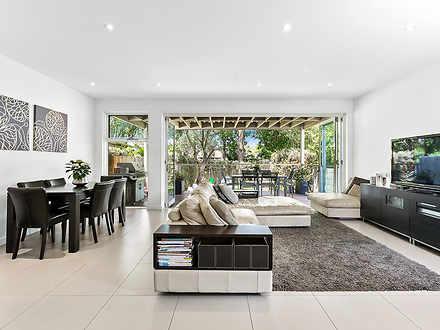 14 Kegworth Street, Leichhardt 2040, NSW House Photo