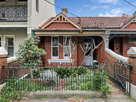 306 Annandale Street, Annandale 2038, NSW House Photo
