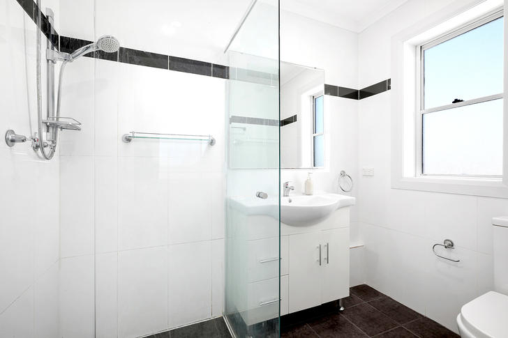 107 Thompson Street, Drummoyne 2047, NSW Apartment Photo