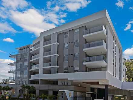 205/8 Kendall Street, Gosford 2250, NSW Apartment Photo