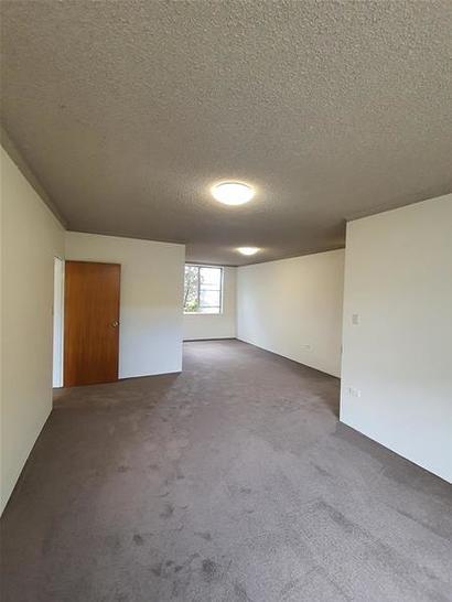 4/3 Coleman Avenue, Carlingford 2118, NSW Apartment Photo