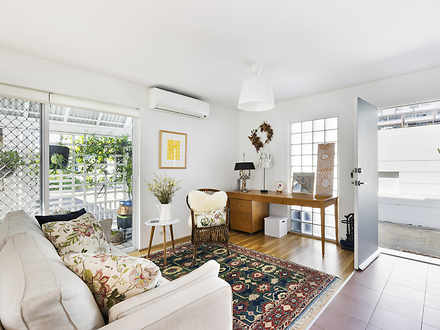 3/54 George Street, Leichhardt 2040, NSW Apartment Photo