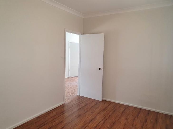 1 45 Broad Street, Cabramatta 2166, NSW House Photo