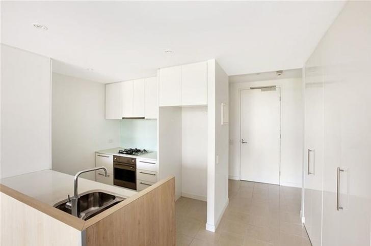 225/68 Mt Alexander Road, Travancore 3032, VIC Apartment Photo