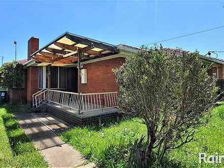 71 Theodore Street, St Albans 3021, VIC House Photo