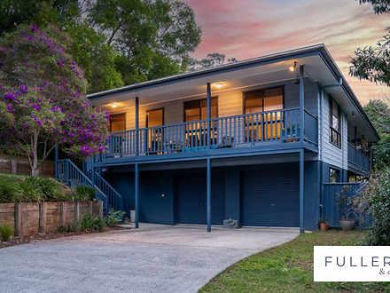 23 Bulgoon Crescent, Ocean Shores 2483, NSW House Photo