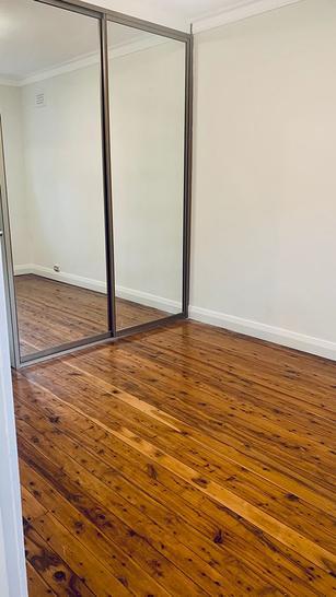 318 Bondi Road, Bondi 2026, NSW Apartment Photo
