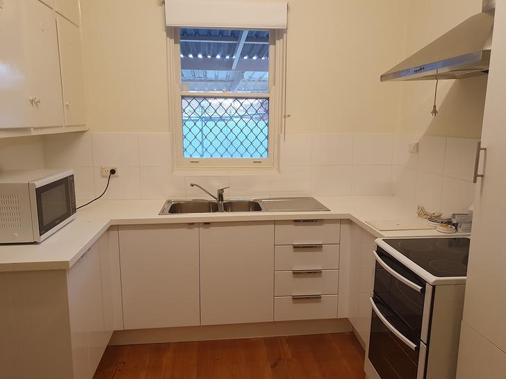 31 Stevens  Street, Croydon Park 5008, SA House Photo