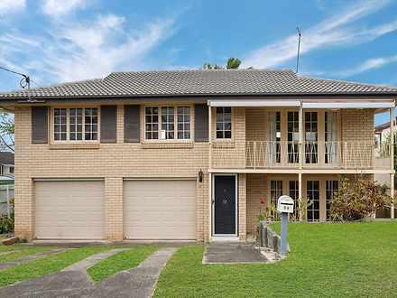58 Macadamia Street, Macgregor 4109, QLD House Photo
