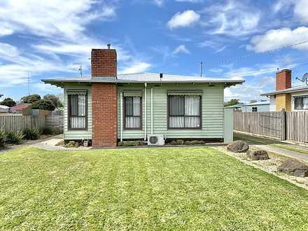 12 Dunoon Street, Colac 3250, VIC House Photo