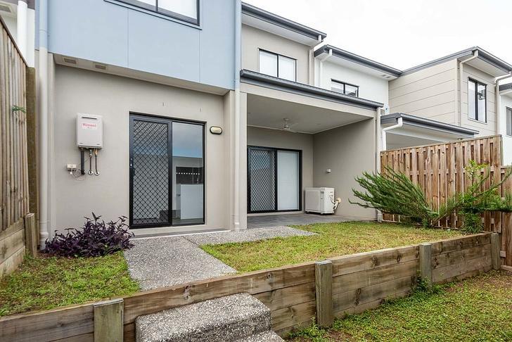 5 Imlay Lane, South Ripley 4306, QLD House Photo