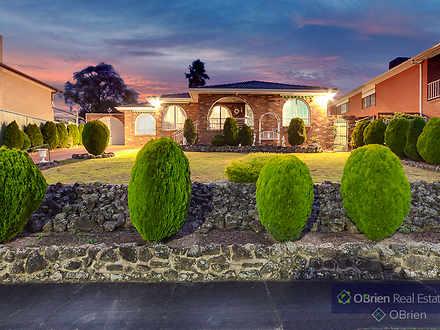 15 Harvey Place, Endeavour Hills 3802, VIC House Photo