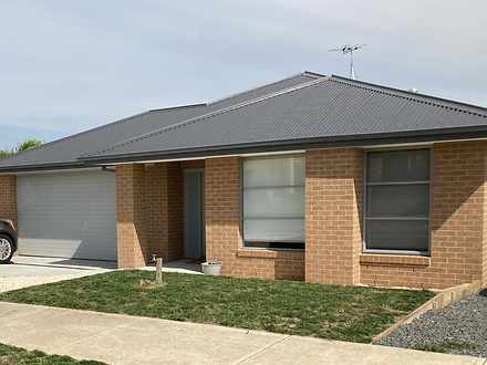 11 Sowerby Road, Morwell 3840, VIC House Photo