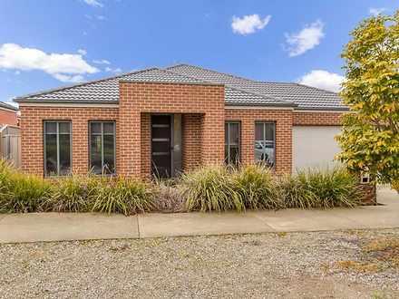 15 Victoria Avenue, Kangaroo Flat 3555, VIC House Photo