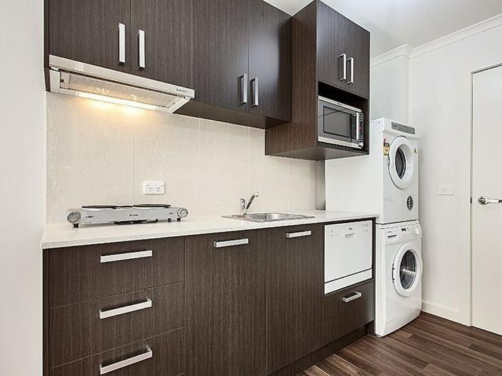 9/233 Rathmines Street, Fairfield 3078, VIC Apartment Photo