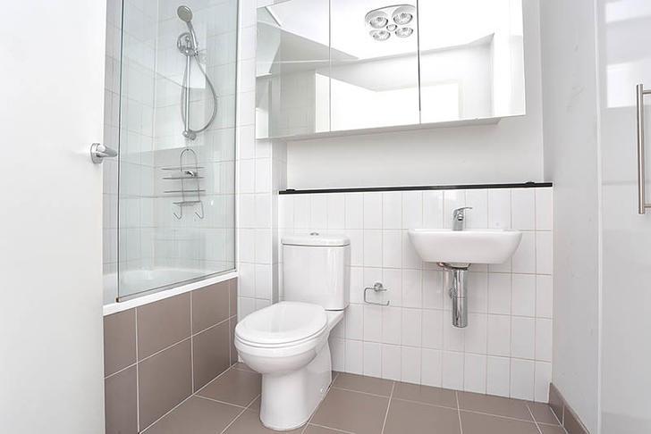 522/66 Mount Alexander Road, Travancore 3032, VIC Apartment Photo