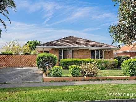 113 Wells Road, Aspendale Gardens 3195, VIC House Photo