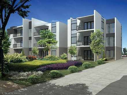 69/21-29 Trickey Avenue, Sydenham 3037, VIC Apartment Photo