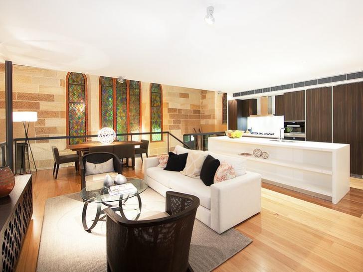 263 Oxford Street, Paddington 2021, NSW House Photo