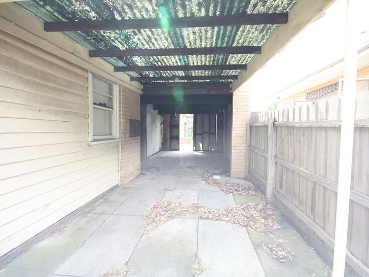 2/17 Agnes Street, Noble Park 3174, VIC Unit Photo